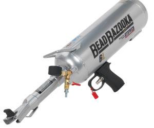 bead bazooka2